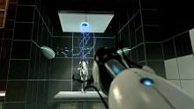 Portal 2 - Koop-Trailer