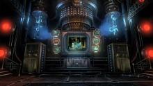Bioshock 2 - Trailer zum DLC Minerva's Den