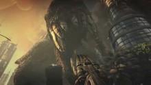 Bulletstorm - Gameplay-Trailer