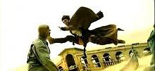 Resident Evil 3 Extinction - Filmtrailer