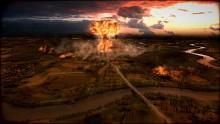 Ruse - Launch-Trailer