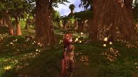 World of Warcraft in Starcraft 2 v3 - Modifikation von glomby