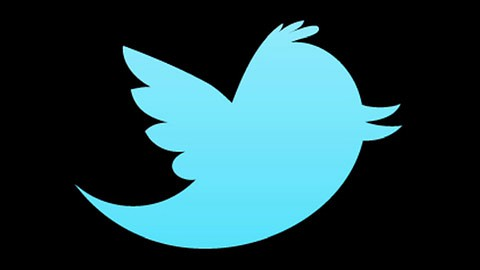 Twitter im neuen Look
