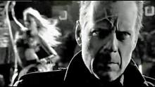 Sin City - Kinotrailer