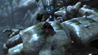 Castlevania Lords of Shadow - elfminütiger Launch-Trailer