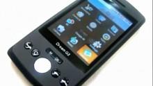 Taintdroid spürt Android-Spyware auf