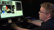 Microsoft Research - Lightspace