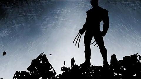 X-Men Destiny - Teaser-Trailer