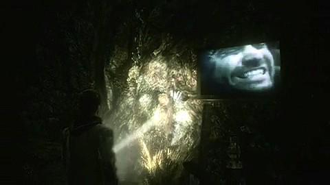 Alan Wake - The Writer (DLC) - Trailer