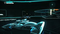 Tron Evolution - Light-Tank-Trailer