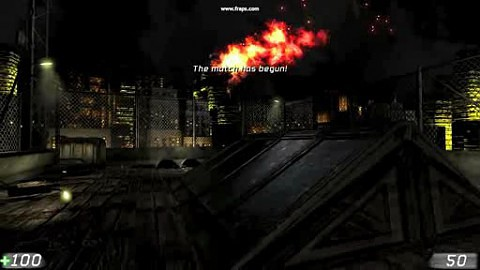 Duke Nukem Next Gen - Fan-Remake von Duke Nukem 3D