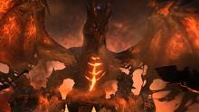World of Warcraft - Cataclysm - offizielles Intro (englisch)