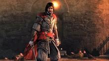 Assassin's Creed Brotherhood - Storytrailer