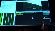 AMD demonstriert Llano APU