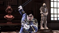 Fable 3 - A Call to Action - Trailer