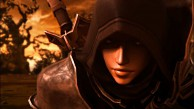 Diablo 3 - Demon Hunter Trailer