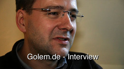 Die Siedler Online - Interview