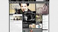 Myspace - das neue Design - Trailer vom 27. Oktober 2010
