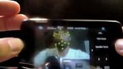 Gesichtserkennungssoftware auf dem Nokia N900