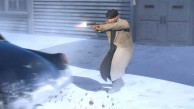 Mafia 2 - Joe's Adventures - Trailer
