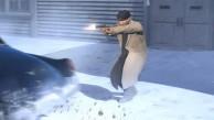 Mafia 2 - Joe's Adventures - Trailer