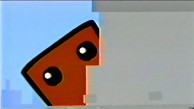 Super Meat Boy - Trailer