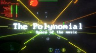 The Polynomial Space of the music - Trailer 2.01