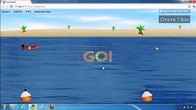 Microsoft zeigt Internet Explorer 9 Platform Preview 6