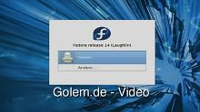 Fedora 14 - Vorstellung