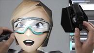3D Maus von Axsotic - Herstellervideo