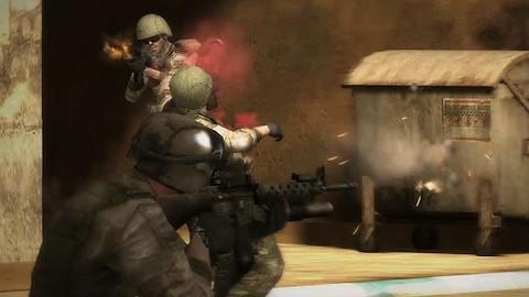 Battlefield Play 4 Free - Trailer