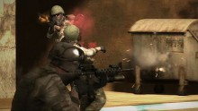 Battlefield Play 4 Free - Trailer
