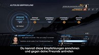 Need for Speed Hot Pursuit - Autolog erklärt