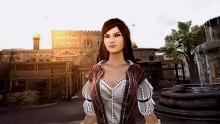 Assassin's Creed Brotherhood - Multiplayer-Launch-Trailer