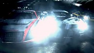 Need for Speed Shift 2 Unleashed - Teaser