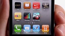Apple - iPhone 4 - TV-Werbespot