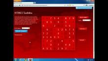 Microsoft zeigt Javascript-Leistung des Internet Explorer 9 Platform Preview 7