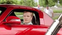 Gran Turismo 5 - Werbespot mit Kevin Butler