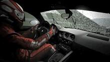 Gran Turismo 5 - Trailer zu den Wettereffekten und Tag-Nacht-Wechsel