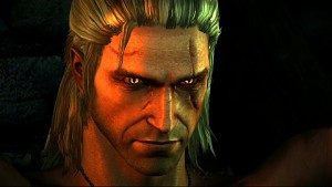 The Witcher 2 - Trailer zur Collector's Edition