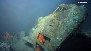 Deep Sea von Futuremark aus 3DMark11