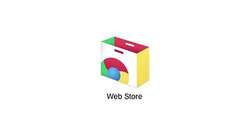Google Chrome - Web Store Apps