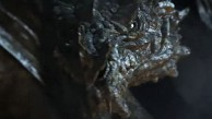 The Elder Scrolls 5 Skyrim - Teaser-Trailer