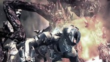 Dead Space 2 - The Sprawl - Trailer