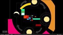 Demo Slam - Animationsfilm aus Google Docs