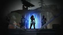 X-Men Destiny - Trailer