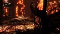 Uncharted 3 - erste Spielszenen (Gameplay)