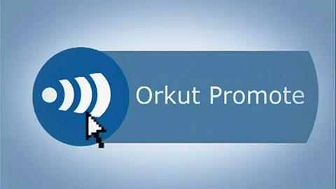 Mit Orkut Neuigkeiten teilen - Herstellervideo