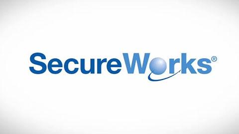 Dell übernimmt Secure Works