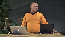 Adobe gibt Vorschau auf Stage Video